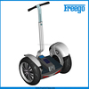 Freego Hot Sale Self-Balancing Scooter 2 Wheel Stand Up Electric Scooter Adult Scooter For Sale