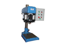 heavy duty magnetic core drill press with magnetic stand