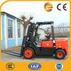 /p-detail/2014-venda-quente-china-transmiss%C3%A3o-manual-empilhadeira-hidr%C3%A1ulico-diesel-empilhadeiras-3-ton-contrabalan%C3%A7ar-empilhadeira-900002561816.html