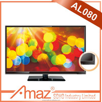 """China 32"""" replacement led lcd tv screens,led tv price check in south africa"""