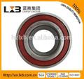 China cojinete de la rueda Tool barato cojinete del eje de DAC39720037