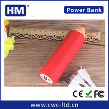great newest travel sets gift cell phone power bank