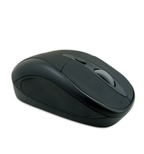 Classic skins for computer mouse