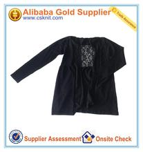 Hot selling 2012 new style pullover sweater with high quality