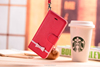 14 Years OEM/ ODM Factory / lovely book cover leather case for Iphone 6