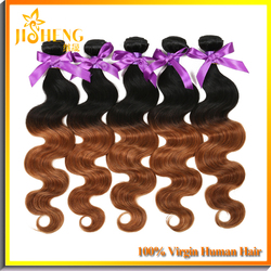 Competitive price high quality 100 human hair bundle visso human hair weave wholesale