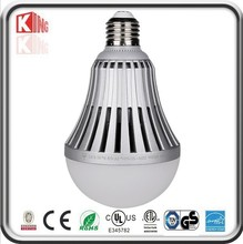 Best selling competitive price in 7w yellow light bulb h4
