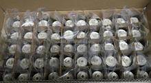 CSM Brand 50G 70G 100G RO membrane/ RO system /RO water treatment