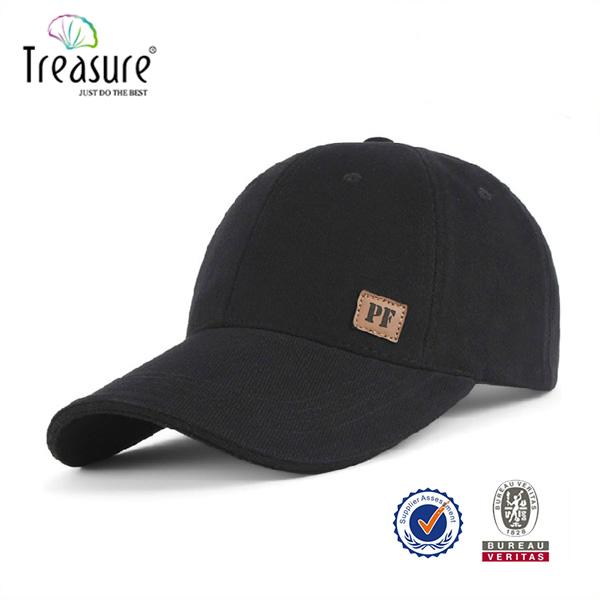 Attrezzature baseball cappello decorativo Riflettente sunbonnet cappelli