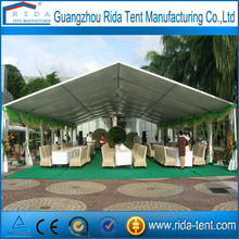 2014 Cheap Hot Sale Ce,Sgs,Tuv Cetificited Aluminum Alloy Frame And Pvc Fabric Boat Storage Tent