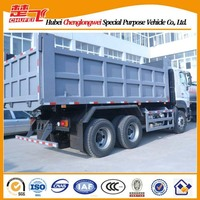 HINO 700 tipper 6X4 dump truck Japan hino dump truck for sale dump truck rental