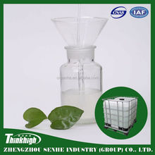 TH41852 industrial laundry chemical