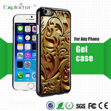 New Product cheap mobile phone case for iphone6 case, for apple iphone6 case