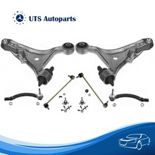 for VOLVO S80 S60 control arm suspension kits track control arm spare parts 8649541 272416 274523