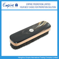 Hot Sale Promotional Top Quality Shoe Brush