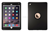 wholesale for iPad Mini waterproof Case Hybrid material
