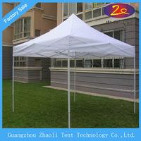 Outdoor 3x3 pop up gazebo tent