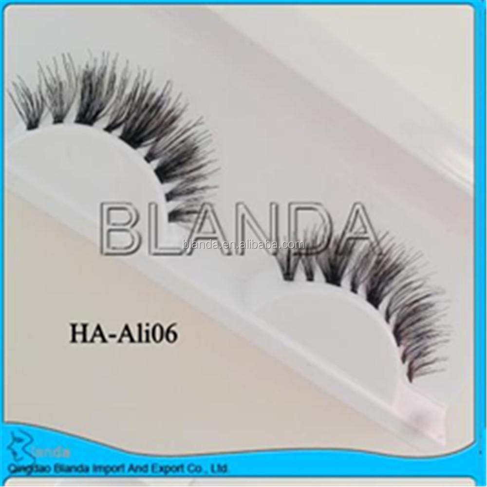 human hair lash catalog (3)_.jpg
