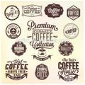 2014 personalizado de la etiqueta privada café de, venta al por mayor de diseño privado etiqueta de café