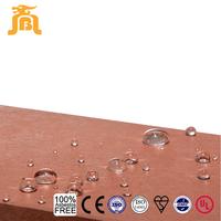 fireproof fiber cement weatherboard
