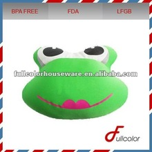 colorful animal micro beads cheap wholesale pillows