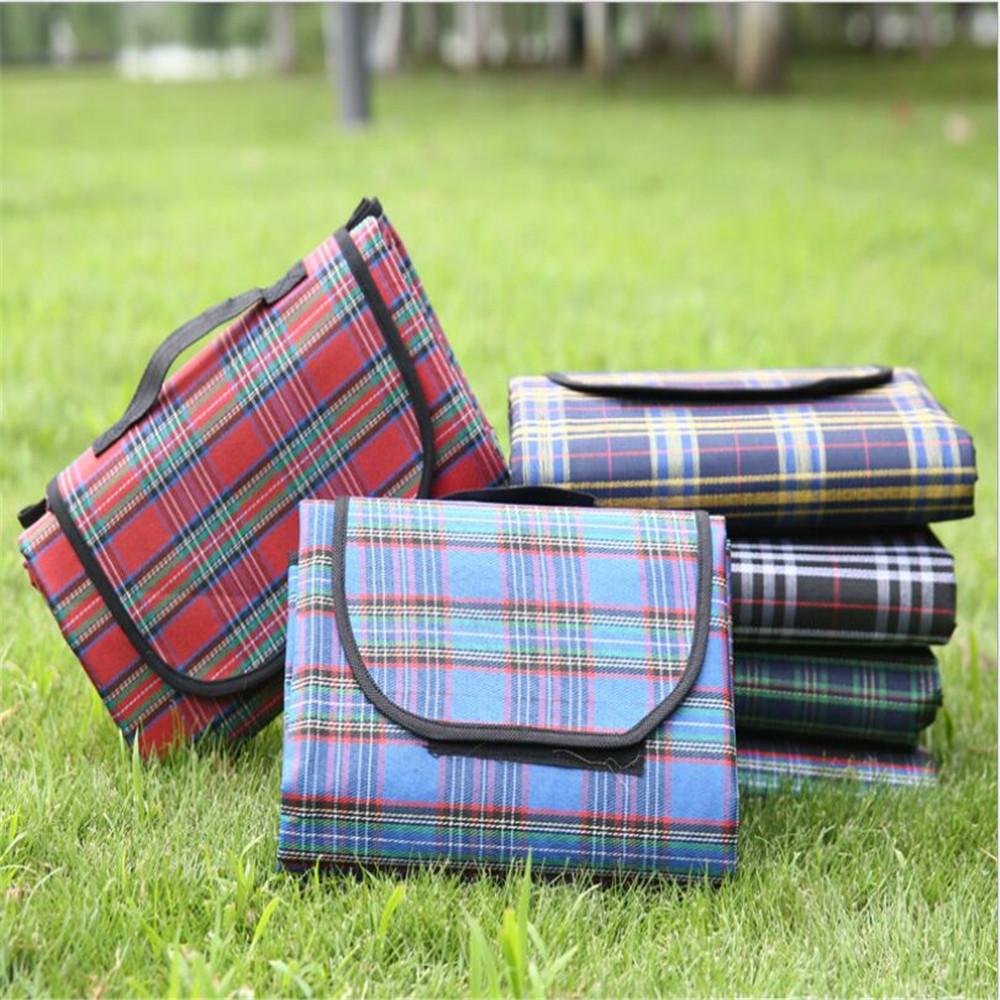 picnic mat01.jpg