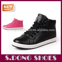 el último de la moda para mujer zapatos zapatos al por mayor