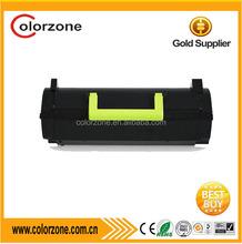 For lexmark toner,Compatible lexmark toner cartridge for lexmark ms310 printer in guangzhou