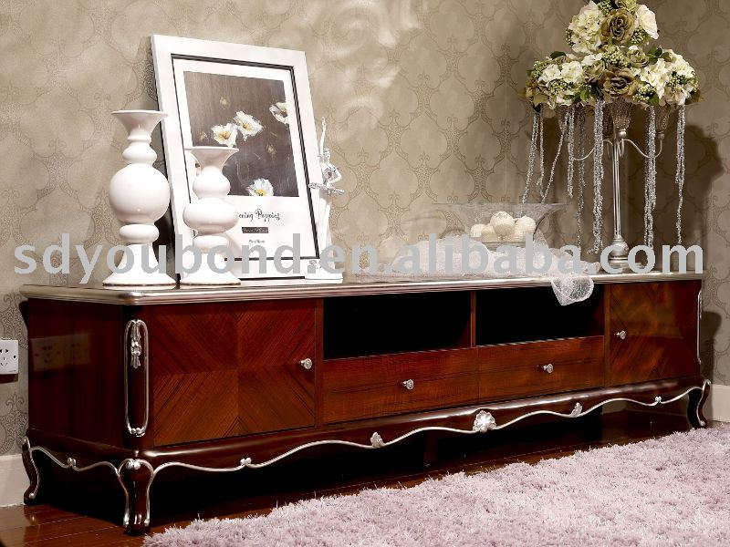 ... Classic Tv Stand,Neo Claissic Wooden Tv Cabinet,Neo Classic Tv Stand