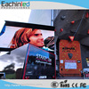 LED Signs P8 Full Color Outdoor Led Display Screen/Advertising Displays Billboards