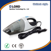 Factory online selling wet/dry handheld mini vacuum cleaner used in car cleaning(Shenzhen ODM,CE/ROHS)