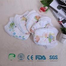 Premium quality baby diapers, baby diaper pants