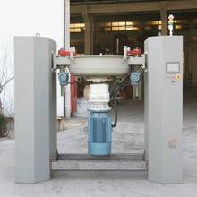 Professional Manufacturer Mixer Blender for Powder Coating