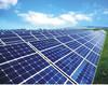 3.2mm solar glass price, solar panel glass, double glass solar panel