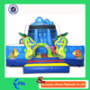 largest inflatable water slide giant inflatable slide for sale
