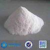 bulk supply food grade sweetener Dextrose Anhydrous /glucose from Anhui Suntran Chemical
