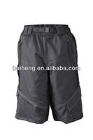 mtb short OEM/MTB cycling shorts