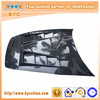 Good Look with High Quality Carbon Fiber Vented Style Hood for Honda S2000