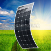 2015 Shine low price fexible solar panel shenzhen factory 120w