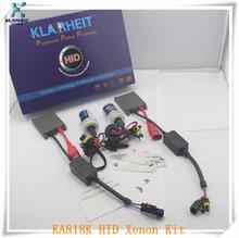 Promotion!!! latest xenon bulb 12v 35 35w motorcycle