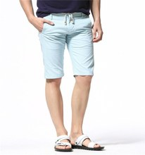 Supplier in China modern deisgn casual sport shorts with factor price