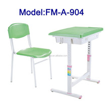 No.FM-A-904 Modern school furniture
