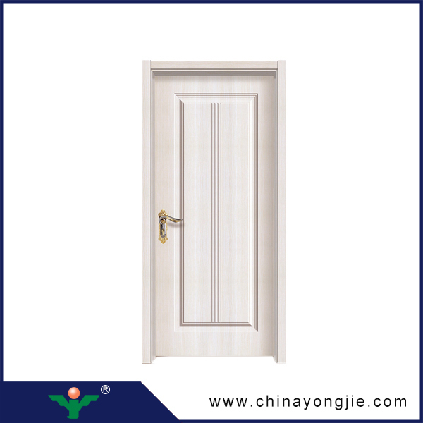 Hot sale good quality position interior water proof double for Good quality interior doors