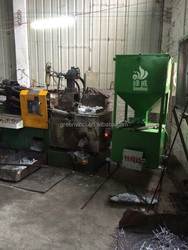 new condition biomass gasifier generator ,save 30-80% fuel cost