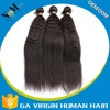 Wholesale dyed brazilian hair online shopping,top quality brazilian hair for sale