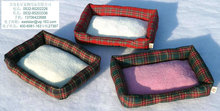Pet bed factory selling pet bed, dog bed, cat bed, dog house, cat house, pet bedding