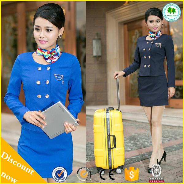 airline 2.jpg