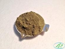 Support immune Polysaccharides and Echinaceoside Echinacea purpurea extract