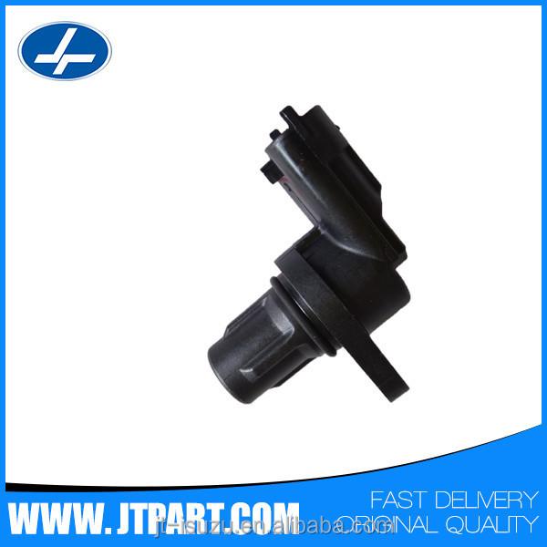 camshaft position sensor1002050CAT.jpg