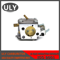 Hot Sale MS410 Carburetor